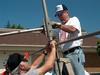 2005-06-FieldDay-1001