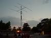 2006-06-FieldDay-1715