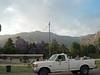 2006-06-FieldDay-1708