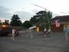 2006-06-FieldDay-1712
