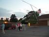2006-06-FieldDay-1713