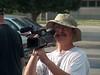2006-06-FieldDay-1700