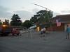 2006-06-FieldDay-1711