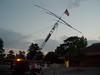 2006-06-FieldDay-1714