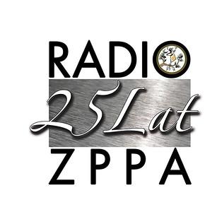 Radio ZPPA