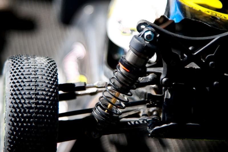 Euro-2013-valladolid-4WD-_MG_4387.jpg