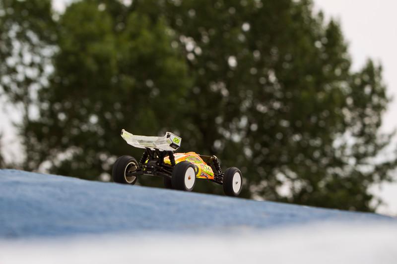 Euro-2013-valladolid-4WD-_MG_0632.jpg