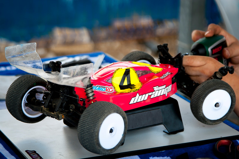 Euro-2013-valladolid-4WD-_MG_4391.jpg