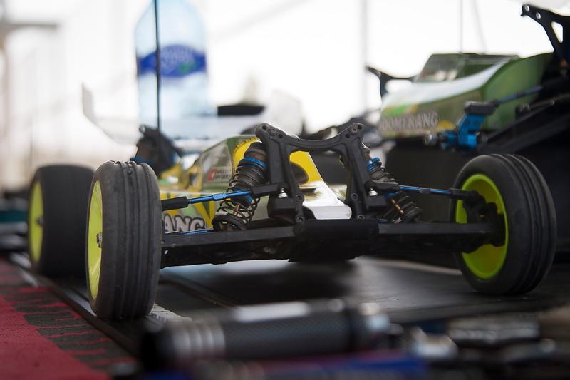 Euro-2013-valladolid-2WD-_MG_4105.jpg