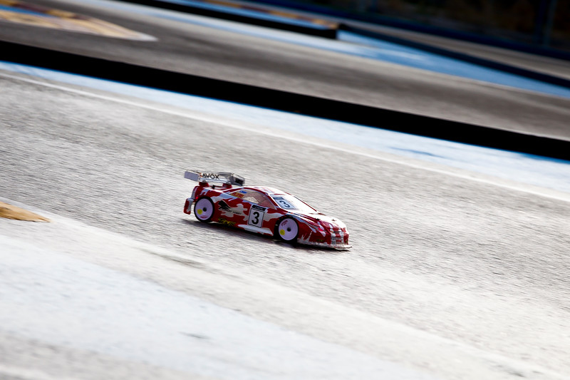 carrera-foro-cochesrc-2013-013-_MG_6437.jpg