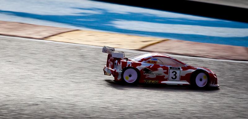 carrera-foro-cochesrc-2013-016-_MG_6446.jpg