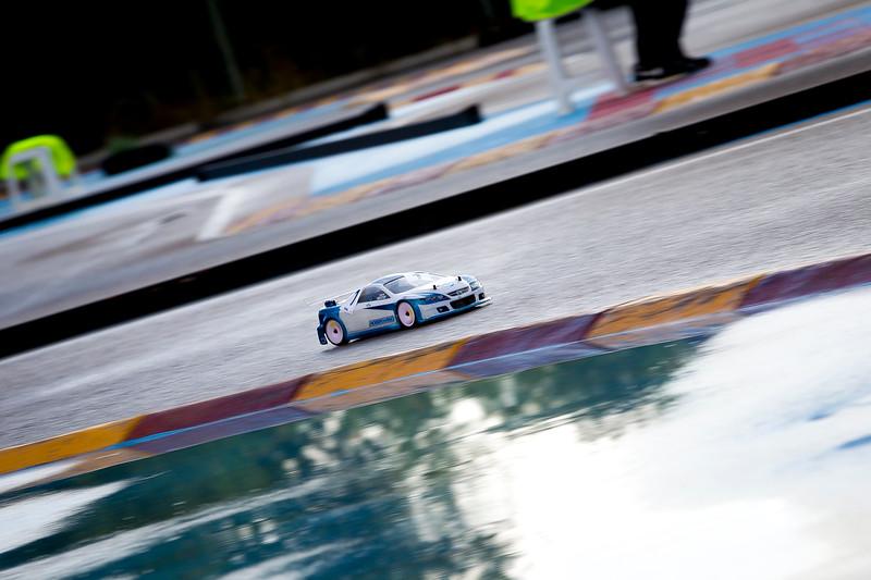 carrera-foro-cochesrc-2013-005-_MG_6456.jpg