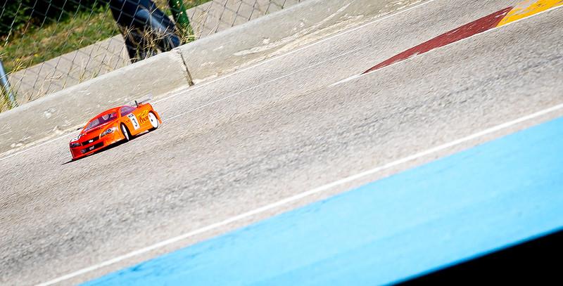 carrera-foro-cochesrc-2013-053-_MG_6591.jpg
