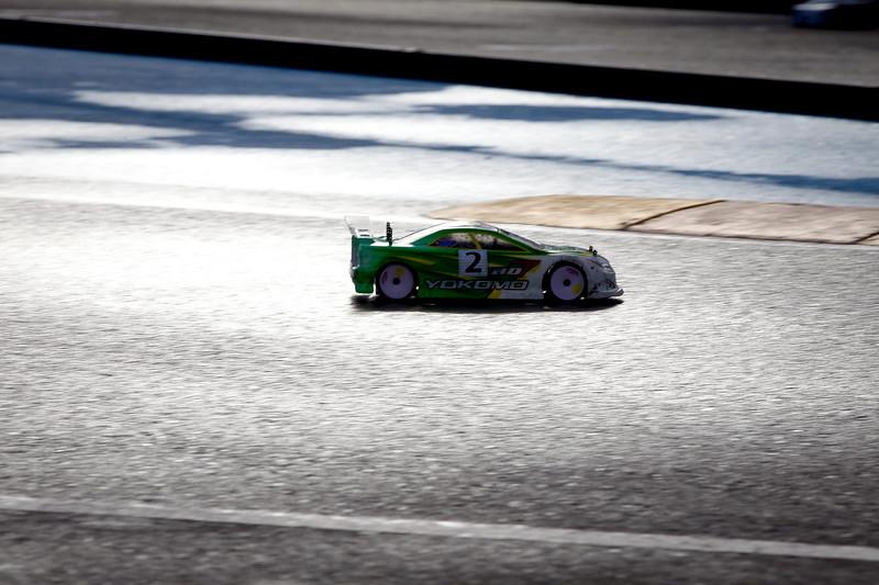carrera-foro-cochesrc-2013-010-_MG_6434.jpg