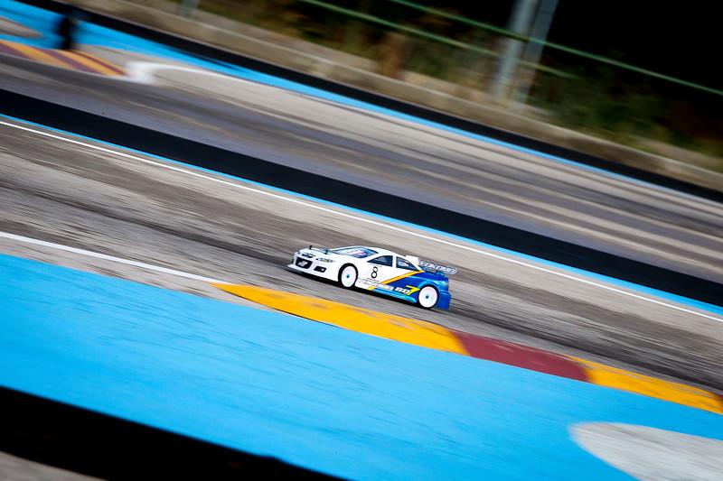 carrera-foro-cochesrc-2013-039-_MG_6535.jpg