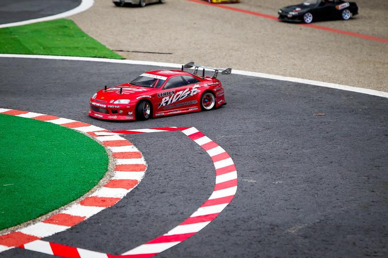 carrera-foro-cochesrc-2013-011-_MG_6049.jpg