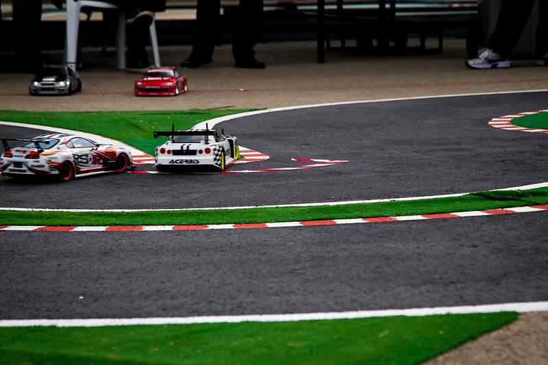 carrera-foro-cochesrc-2013-027-_MG_6157.jpg