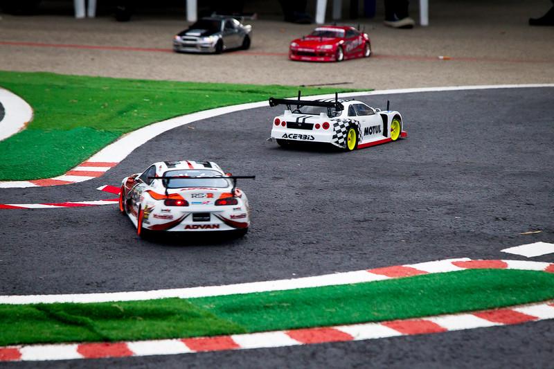 carrera-foro-cochesrc-2013-023-_MG_6140.jpg