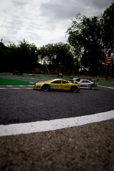 carrera-foro-cochesrc-2013-019-_MG_6385.jpg