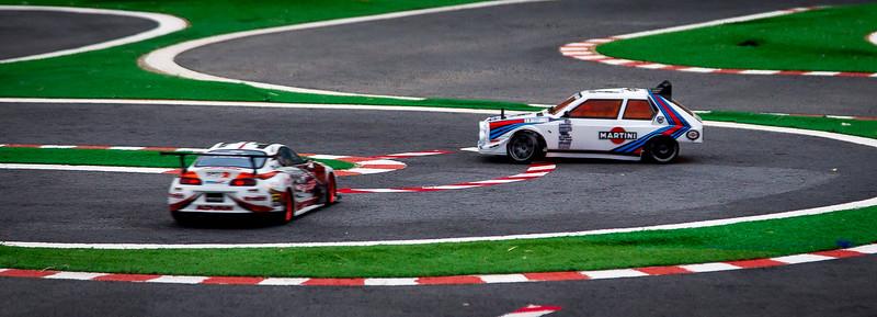 carrera-foro-cochesrc-2013-047-_MG_6349.jpg