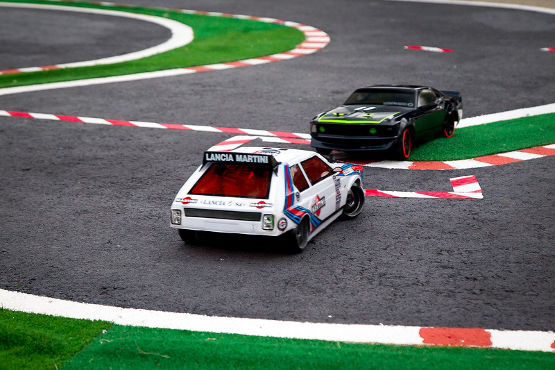 carrera-foro-cochesrc-2013-022-_MG_6117.jpg