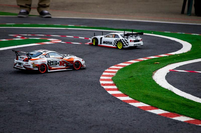 carrera-foro-cochesrc-2013-025-_MG_6149.jpg