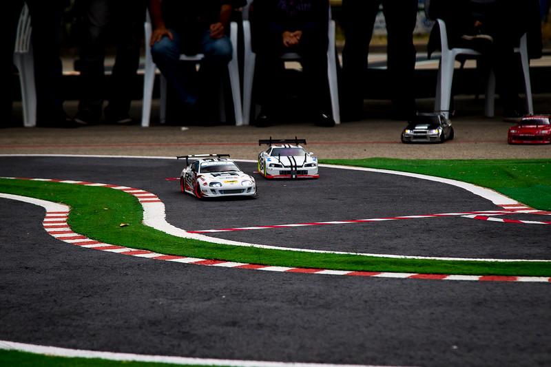 carrera-foro-cochesrc-2013-028-_MG_6161.jpg