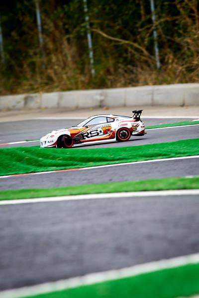 Carrera foro cochesrc 2013 drift