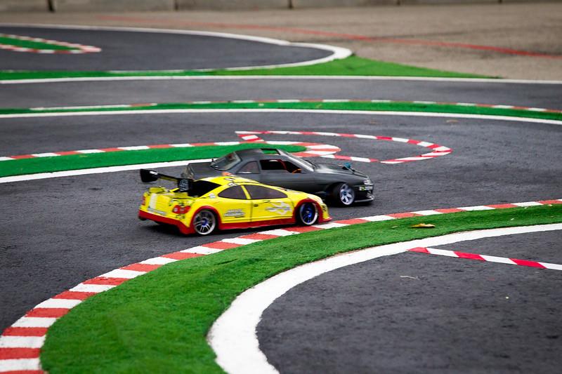 carrera-foro-cochesrc-2013-017-_MG_6113.jpg