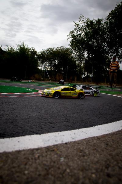 carrera-foro-cochesrc-2013-048-_MG_6384.jpg