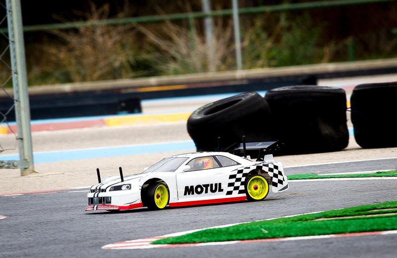 carrera-foro-cochesrc-2013-003-_MG_5793.jpg