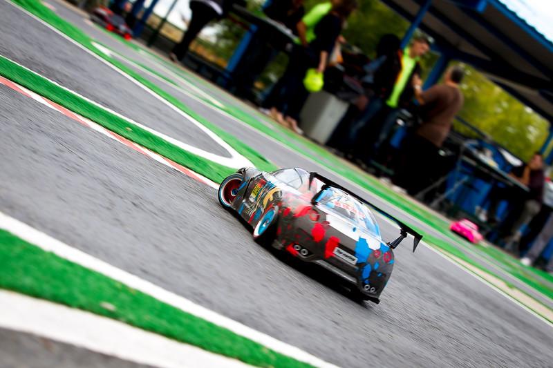 carrera-foro-cochesrc-2013-007-_MG_5840.jpg