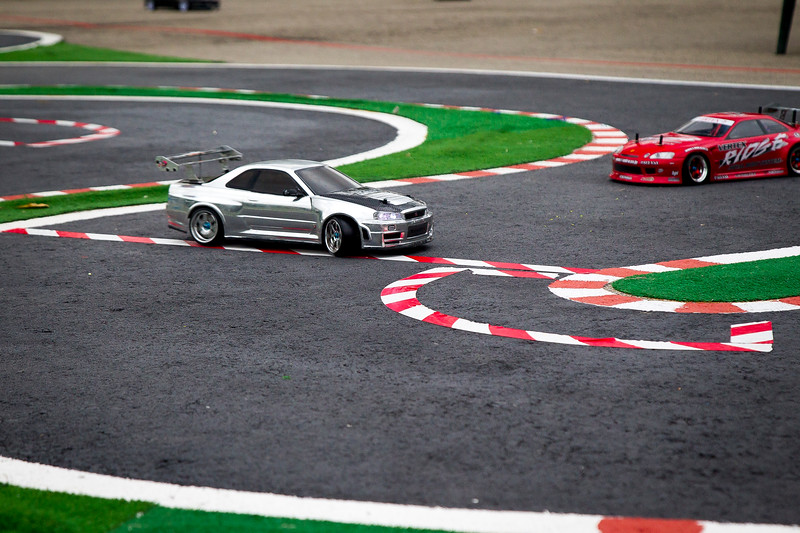 carrera-foro-cochesrc-2013-017-_MG_6076.jpg