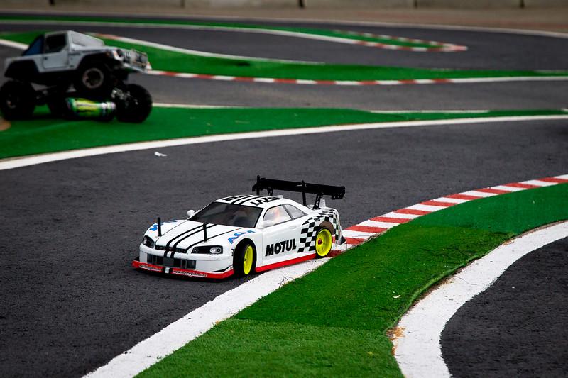 carrera-foro-cochesrc-2013-026-_MG_6154.jpg