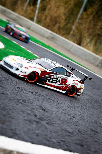 carrera-foro-cochesrc-2013-005-_MG_5800.jpg