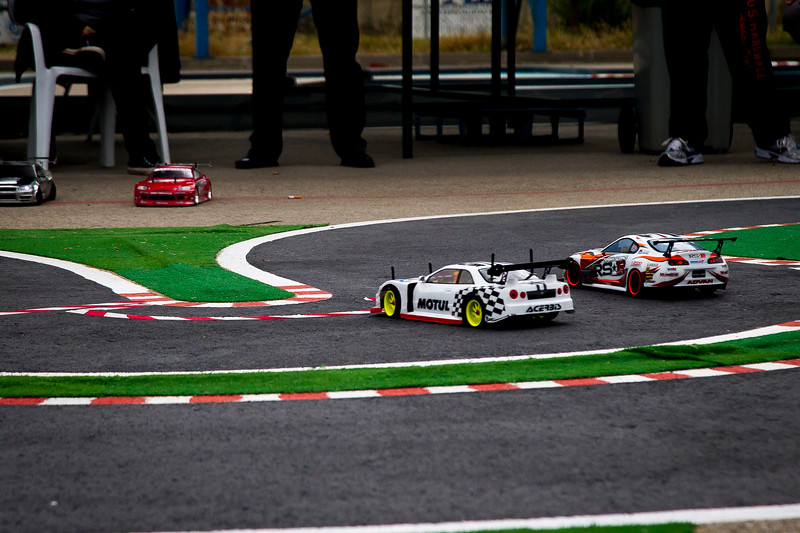 carrera-foro-cochesrc-2013-029-_MG_6168.jpg