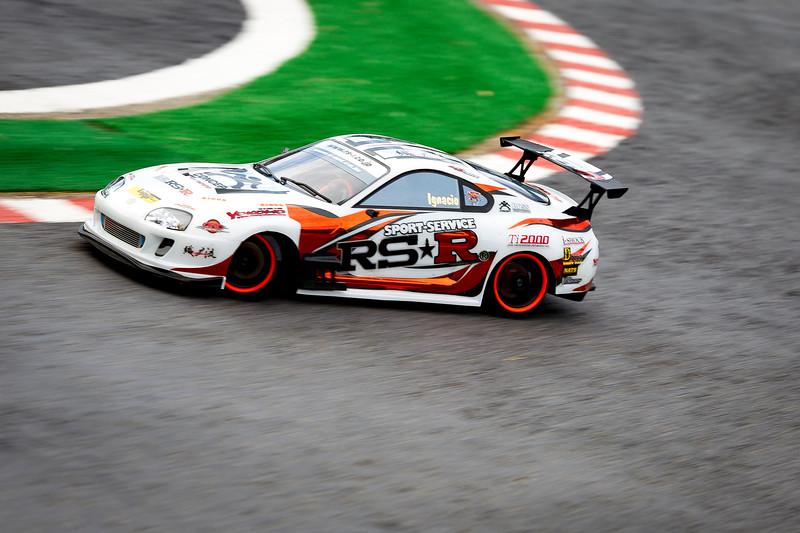 carrera-foro-cochesrc-2013-004-_MG_5816.jpg