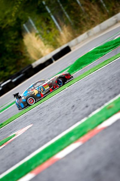 carrera-foro-cochesrc-2013-002-_MG_5784.jpg