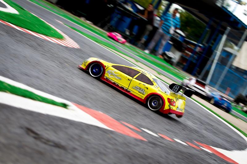 carrera-foro-cochesrc-2013-006-_MG_5833.jpg