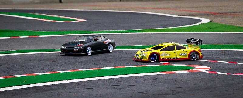 carrera-foro-cochesrc-2013-021-_MG_6106.jpg