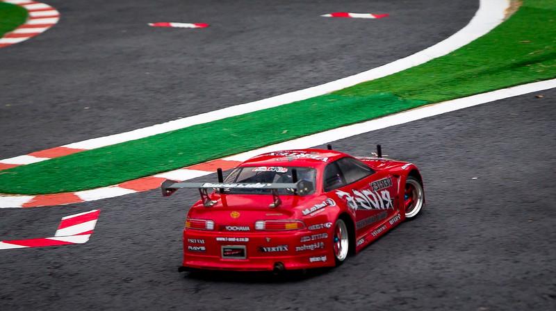 carrera-foro-cochesrc-2013-012-_MG_6056.jpg