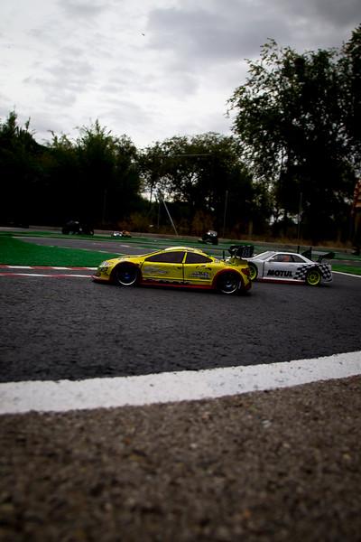 carrera-foro-cochesrc-2013-049-_MG_6386.jpg