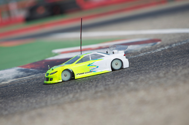 rc-touring-electricos_-30.jpg