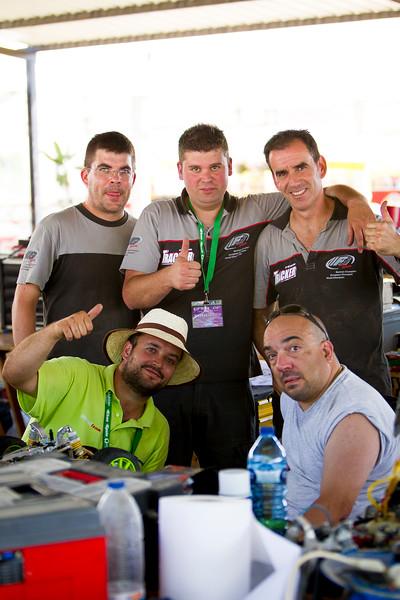 euro-2013-alcarras-drivers-_MG_2321.jpg