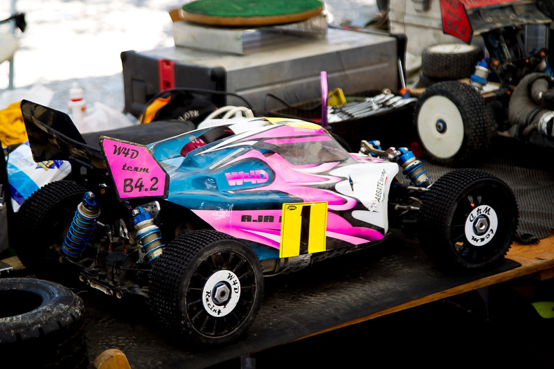 euro-2013-alcarras-drivers-_MG_1230.jpg