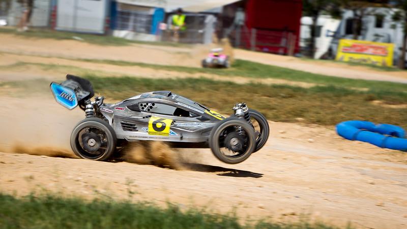euro-2013-alcarras-cars2-_MG_2408.jpg