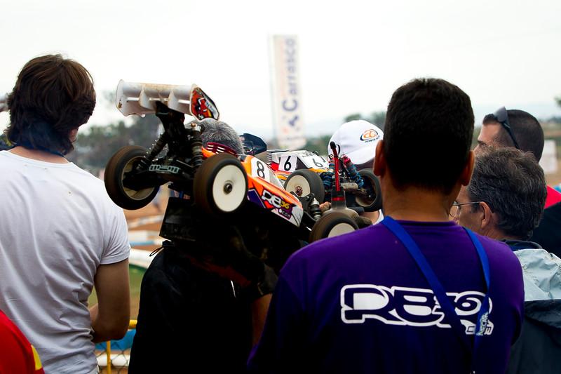 españa-2013-1-8-tt-gas-miranda-murcia-pilotos-051-_MG_4633.jpg