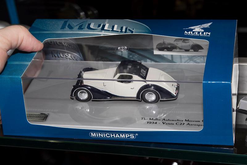 MINICHAMPS_MG_8848.jpg