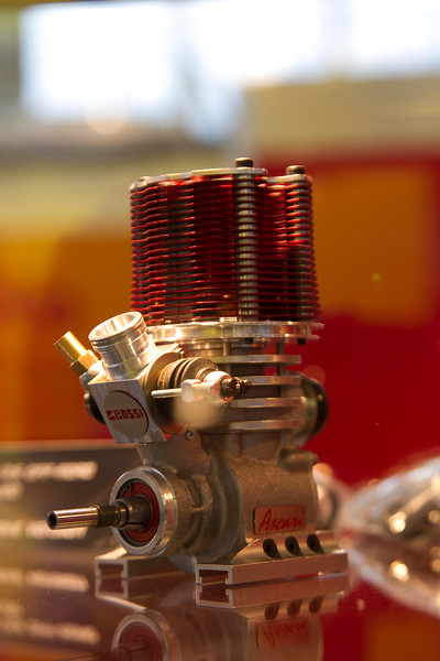 GROSSI-ENGINES_MG_9266.jpg