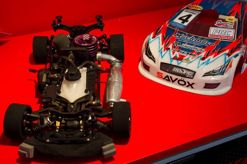 KM-racing_MG_8558.jpg